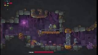 прохождение игры зомботрон 2 машина времени ( чясть 6 )