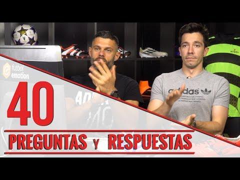 PyR #40. ¿Tendrá Cristiano Ronaldo la camiseta de Leo Messi?