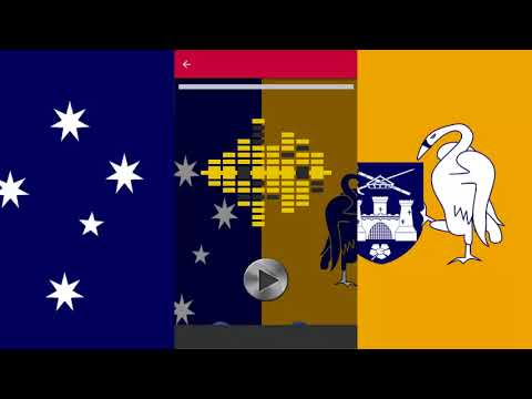 Canberra Radio fm, Music Canberra, Australia FM Radio Station Online Free