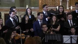 Grup Vocal & Enjoy Instrumental Music - Christ is Born