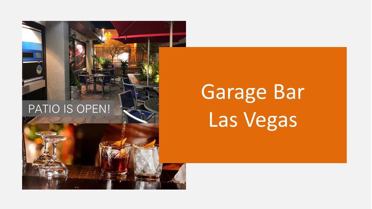 Las Vegas Gay hook up bars Indian dating gratis account