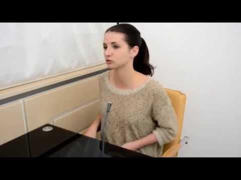 Answers of VoIP communications expert Olga Saiko