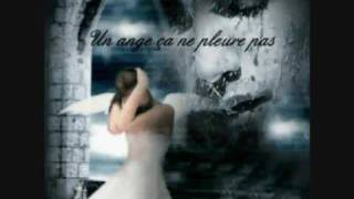 Rock Voisine - Ce soir mon Ange