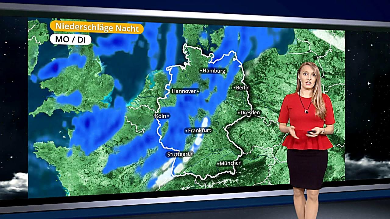 Wie Wird Das Wetter In Cuxhaven