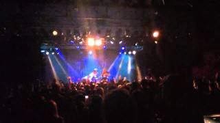 Maeckes & Plan B ~ White Trash (Live in Reutlingen)