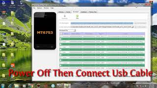 Lenovo A7010a48 Flashing Video in MP4,HD MP4,FULL HD Mp4