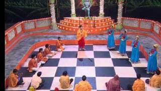 Jai Jai Shankar Ke Pyare [Full Song] Chalisa Baba Balaknath