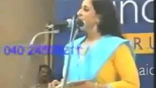 Repeat youtube video اسلام کے بارے میں ایک ہندو لڑکی کے خیالات   لازمی دیکھیئے۔