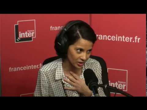 Karine Le Marchand, star de la téléruralité - Le Billet de Sophia Aram