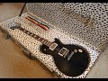 Tom Delonge S Dude Ranch Era Gibson Les Paul mp3