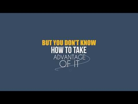 Video Marketing Henderson NV | 702-787-9591 | Tangelo Digital Media Henderson NV