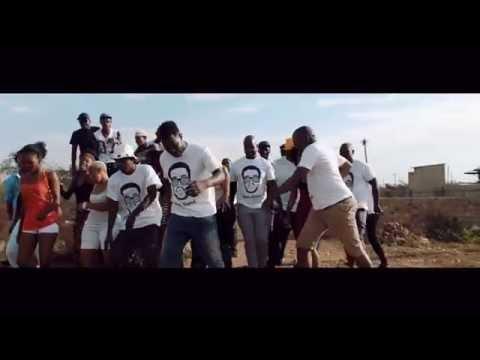 Royal Suave ft Dr Malinga $ AB Crazy-Awazi Fokol