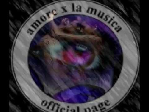 AMORE X LA MUSICA - 800.000 fans
