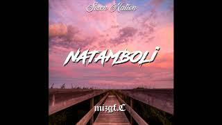 Natamboli ( Mizgf.C Remix )