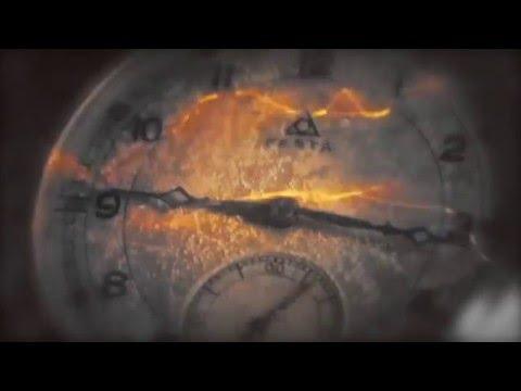 "El Caco - ""Sickness"" (Official Lyric Video)"