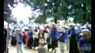 2 agosto 2006 marcia francescana assisi t