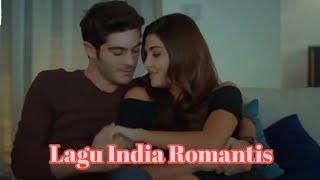 Lagu India Romantis Bikin Baper
