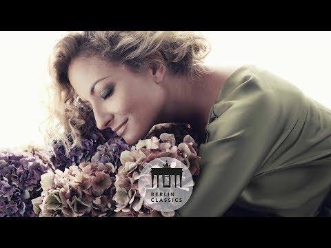 Christiane Karg - Strauss: Heimliche Aufforderung (Trailer)