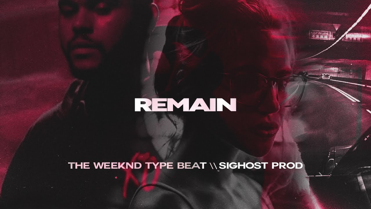 the weeknd | ThisisRnB.com - New R&B Music, Artists ...
