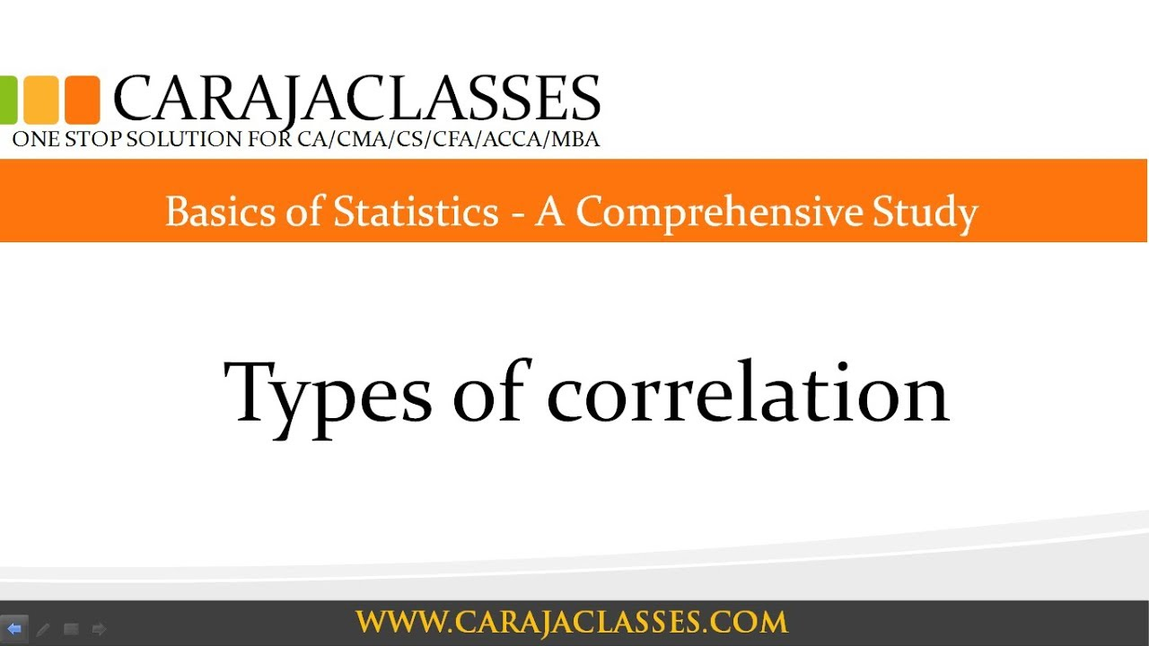 review of a correlational study The key difference between correlational research and causal research is that correlational research cannot predict causality, although it can identify associations however, it is important to stress that the researcher tries to comprehend the variables as separate entities as well as the association of variables.