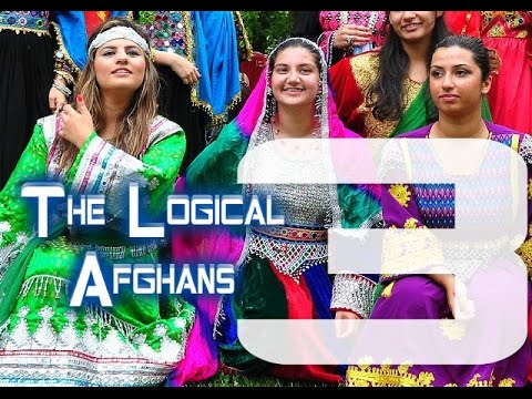 Non Stop Afghan Songsᴴᴰ - Pashto Huge Video Collection