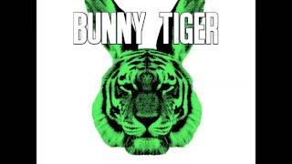 Sharam Jey - Jam Hot! (Bunny Tiger / BT020)