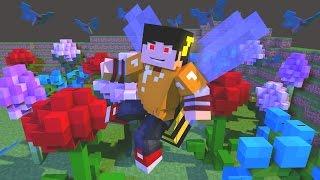 Minecraft Mod: ESCADONA - VIRAMOS INSETOS (Erebus) ‹ AM3NIC ›