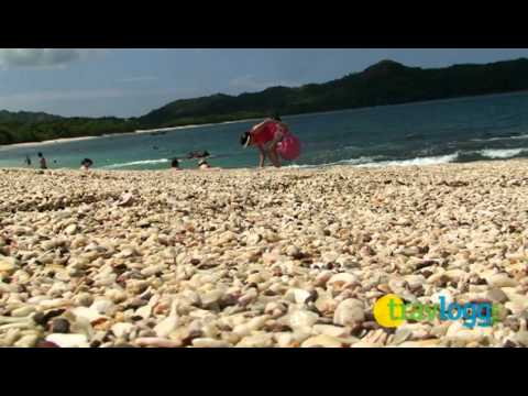 Playa Conchal, Costa Rica 3