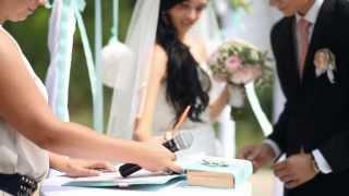 Ресторан для свадьбы Волгоград Волжский 8 (8442) 98-08-07
