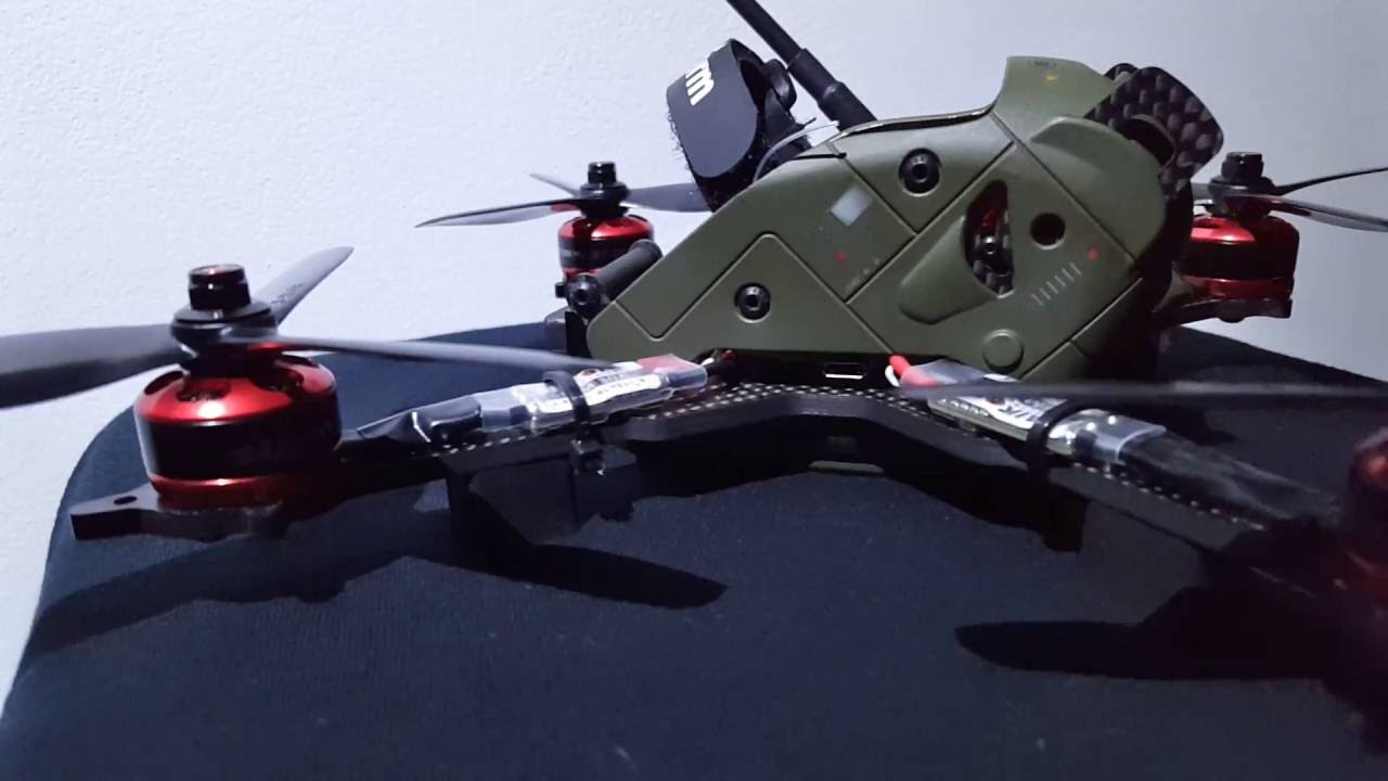 Mech X5 Storm Racing Drone 5S www.helipal.com - YouTube Helipal Storm Drone on storm spirit, storm bird, storm figure, storm phoenix, storm death, storm wolf, storm moon, storm aftermath, storm bass, storm hunters,