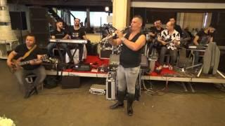 Ork Parlament 2017  Kucheka Gent Live  HD Hit Dj Anaconda Zakon
