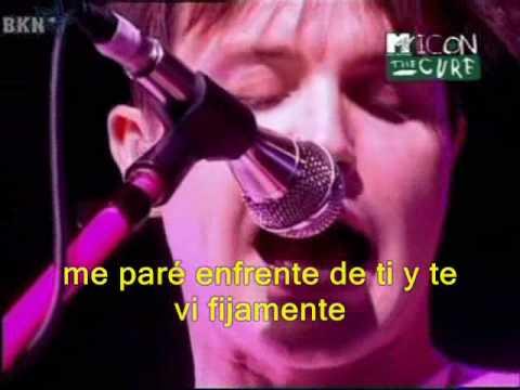 Blink 182 - Carta a Elisa (Letter to Elise) con subtitulos