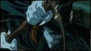 Repeat youtube video Starbomb Crashervania AMV