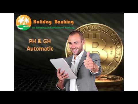 Holiday Banking Rules