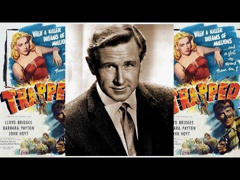 Lloyd Bridges  Top 30 Highest Rated Movies