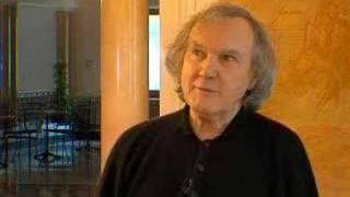 Kazimierz Kord - 12. Festiwal Ludwiga van Beethovena