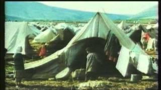AWDA فيلم العودة عن فلسطين  Возвращение
