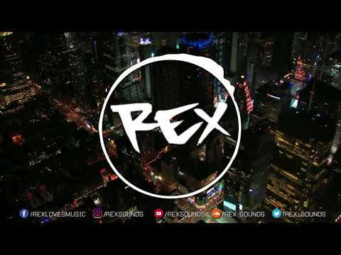 The Fray - How To Save A Life (Jiggers Bootleg)  Rex Sounds