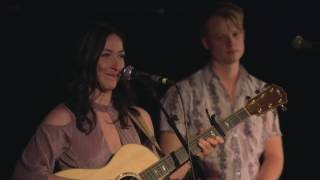 Baixar Alexa Rose - Low and Lonesome // Live at The Grey Eagle