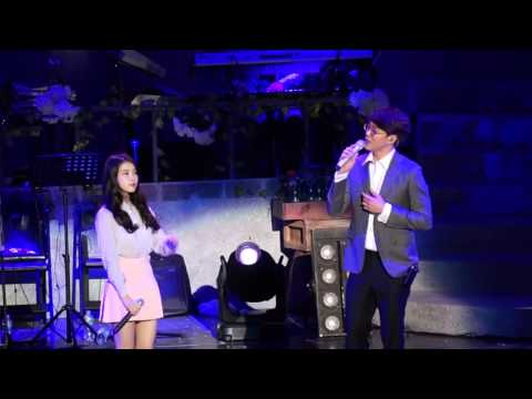 Free download lagu 150523 IU @ Sung Si Kyung Concert - It's You online