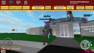 Roblox the flash tycoon How to get Alpha savitar and to be a flash fan