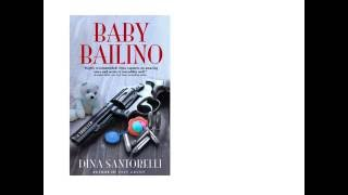 Baby Bailino: Coming Fall 2016
