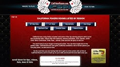 How To Deposit Money In Online Poker Account When Visa Doesn't Work For US Players- Carbon Poker