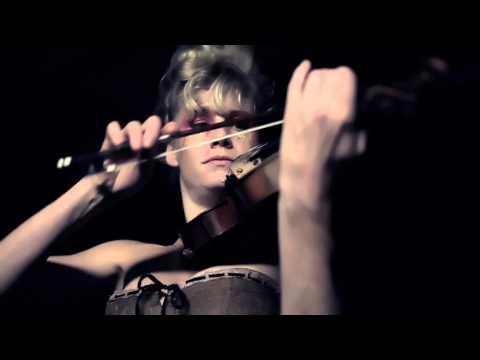 Moulettes - Uca' s Dance - BTJ06CD