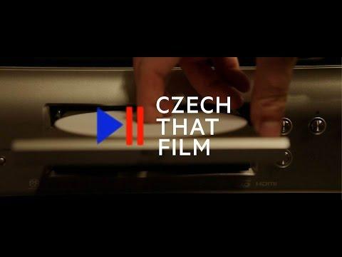 Czech That Film 2017