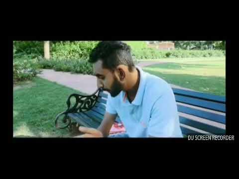 Nafa (Official Video)by Karan Sandhawalia Feat Kru172 YJKD Punjabi Song 2018