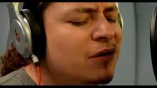 Carlos Carreira - Hecho a Medida (Videoclip oficial HD)