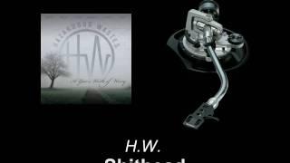 H.W. - Shithead