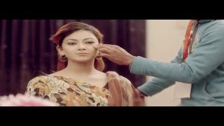 Aay khuku Aay by Asif Akbar & Nancy