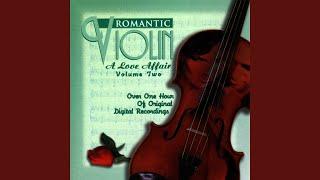 "Symphony No 44 ""Trauer"": Adagio"